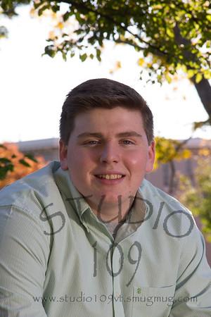 Josh Senior Portraits Smugmug-6165