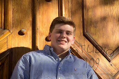 Josh Senior Portraits Smugmug-6122