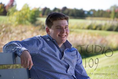 Josh Senior Portraits Smugmug-6116
