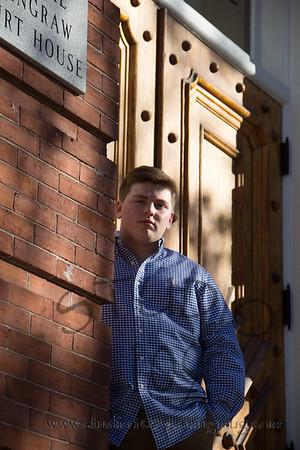 Josh Senior Portraits Smugmug-6128