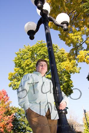 Josh Senior Portraits Smugmug-6178