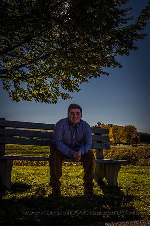 Josh Senior Portraits Smugmug-6100