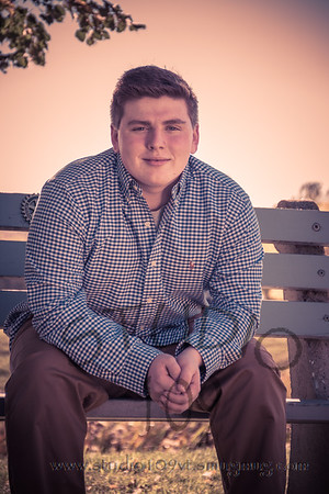 Josh Senior Portraits Smugmug-6101-2