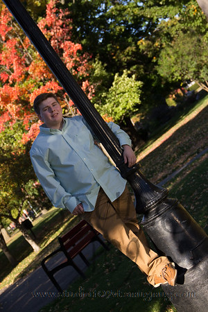 Josh Senior Portraits Smugmug-6176
