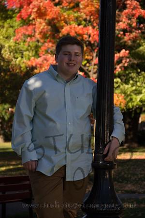 Josh Senior Portraits Smugmug-6172