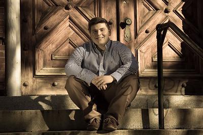 Josh Senior Portraits Smugmug-6142-2