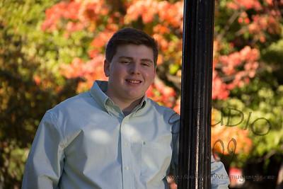 Josh Senior Portraits Smugmug-6174