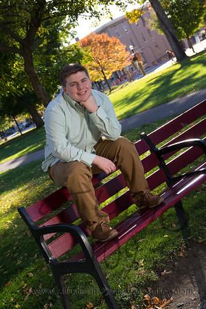 Josh Senior Portraits Smugmug-6169