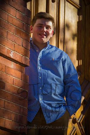 Josh Senior Portraits Smugmug-6129-2