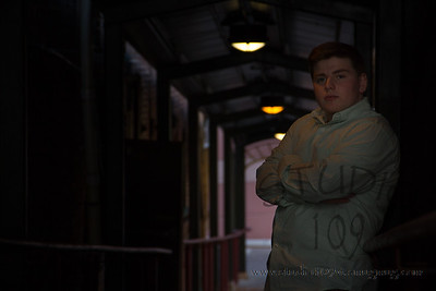Josh Senior Portraits Smugmug-