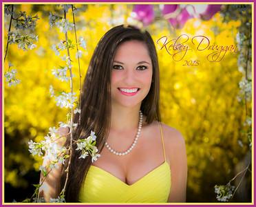 Kelsey Druggan Photo shoot