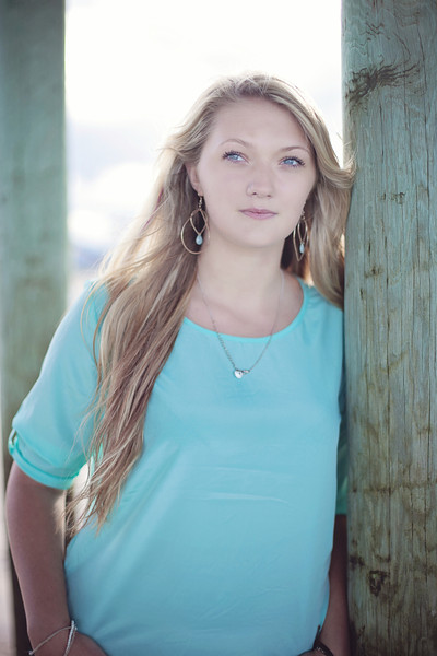 2012_KaleenSeniorPortraits_Sept 10-004