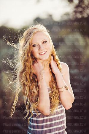 Katelyn Moller