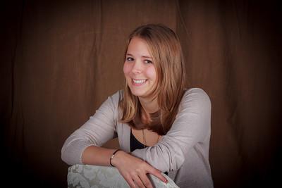 Lena Senior Pics