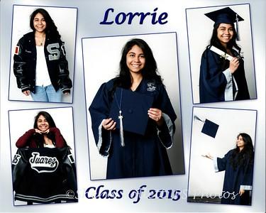 Lorrie composite 2