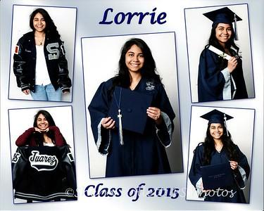 Lorrie composite 1