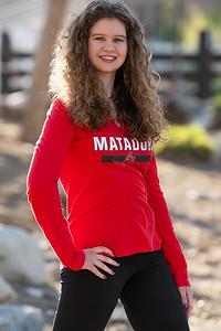 Madeleine Galindo-16