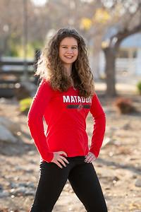 Madeleine Galindo-15