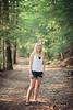 2012_MollyMaliska_July13-006
