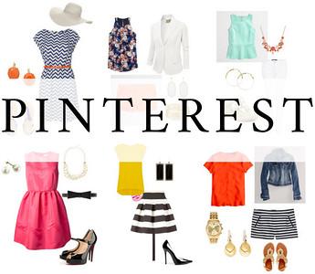 Pinterestwhite1