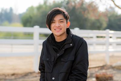 Nathan Nguyen-08