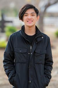 Nathan Nguyen-13