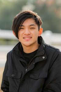 Nathan Nguyen-10