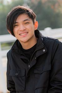 Nathan Nguyen-09
