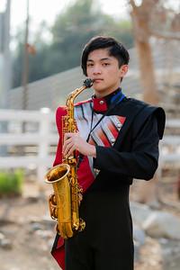 Nathan Nguyen-03