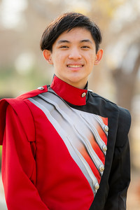 Nathan Nguyen-06