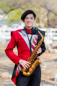 Nathan Nguyen-04