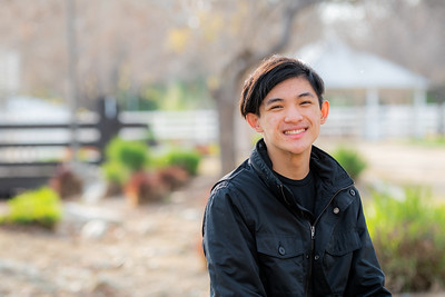 Nathan Nguyen-15