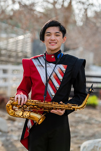 Nathan Nguyen-02