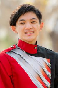 Nathan Nguyen-07