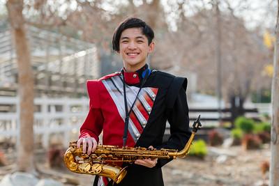 Nathan Nguyen-01