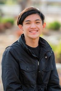 Nathan Nguyen-14