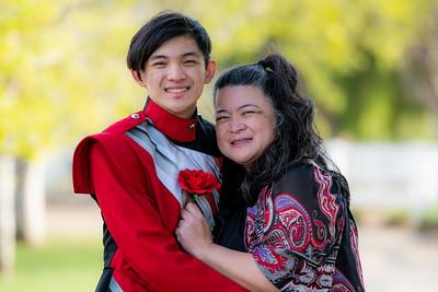 Nathan Nguyen-17