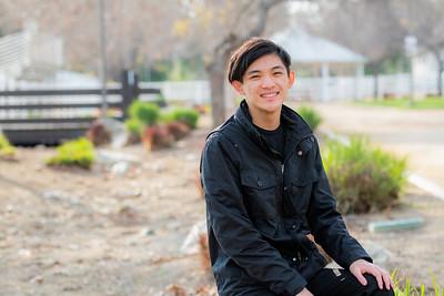 Nathan Nguyen-16
