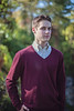2013_RaceMorrisonSeniors_Oct2-008