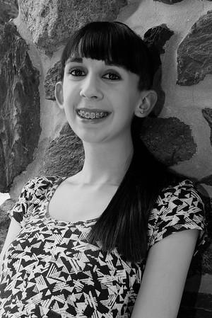 SARAH  (13)