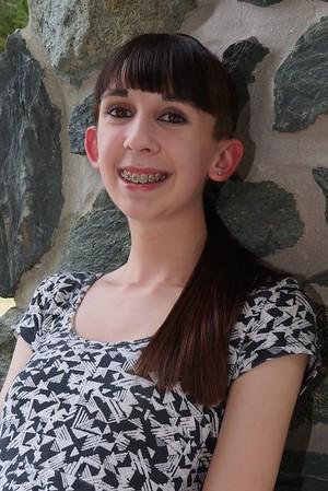 SARAH  (12)
