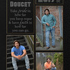 ty_5x7 Grad Card Front
