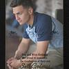 Seth_Grad Card Back2