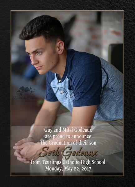 Seth_Grad Card Backwhite1