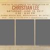 Christian Lee 5x7  Back