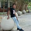 DSC_8937