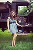2011_ShannonSeniorPics_Sept5-017