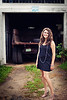 2011_ShannonSeniorPics_Sept5-001