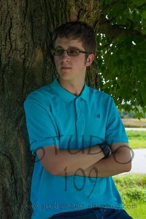 Tanner Senior Portraits-Edit-5551