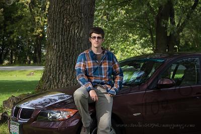 Tanner Senior Portraits-Edit 2-5754